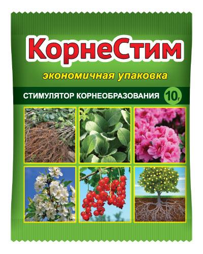 Корнестим (пакет ) 10 гр