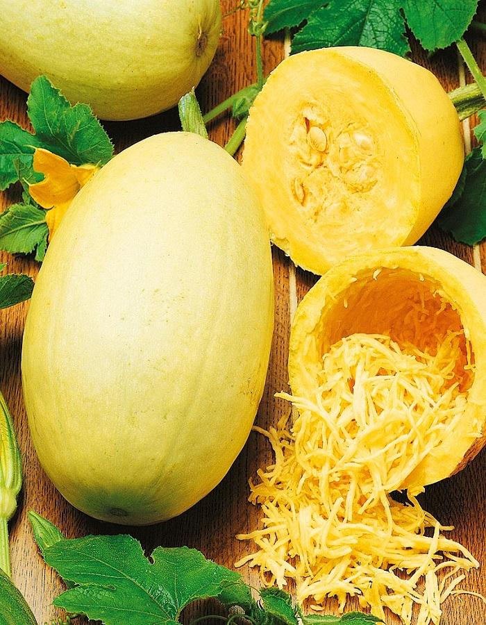 Кабачок Кулинарный (спагетти)  1 гр  цв.п