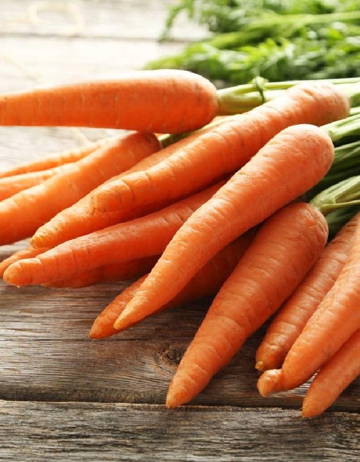 Морковь Ноу Флай  F1 (Мухи нет) 0,15 гр цв.п